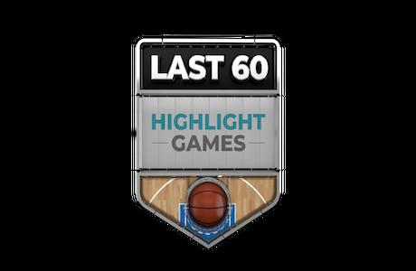 NBA'S HEAD OF FANTASY & GAMING NAME CHECKS HIGHLIGHT GAMES' NEW BASKETBALL PRODUCT