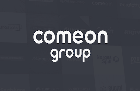 HIGHLIGHT GAMES ANNOUNCES GLOBAL IGAMING  PARTNERSHIP WITH COMEON GROUP