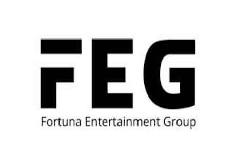 HIGHLIGHT GAMES ANNOUNCES LONG-TERM VIRTUAL SPORTS AGREEMENT WITH FORTUNA