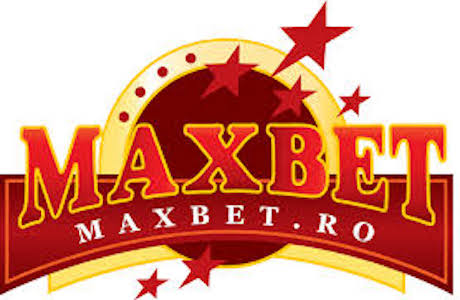 HIGHLIGHT GAMES ANNOUNCES PARTNERSHIP WITH MAXBET