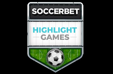 HIGHLIGHT GAMES ANNOUNCES LAUNCH OF SOCCERBET WITH SNAITECH