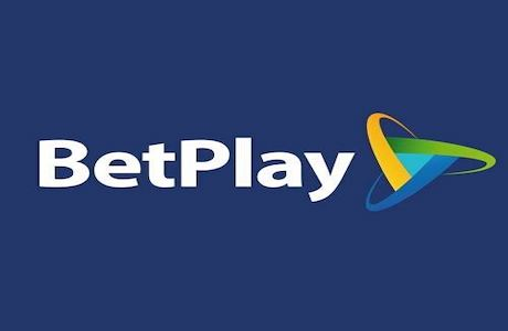HIGHLIGHT GAMES LIVE IN COLOMBIA WITH BETPLAY