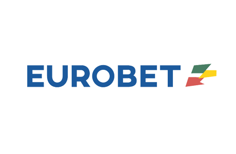 Eurobet signs Highlight Games deal