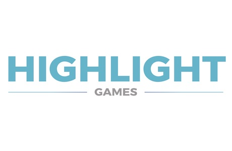HIGHLIGHT GAMES ANNOUNCES ENTRY INTO PHILIPPINES