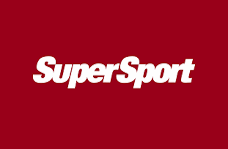 HIGHLIGHT GAMES EXPANDS ONLINE PORTFOLIO WITH SUPERSPORT